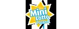 Polonia Mini Lotto