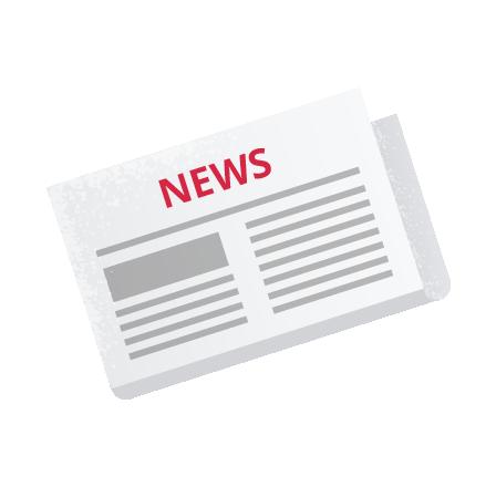 Últimas Noticias sobre la lotería EuroMillones y My Million de Francia