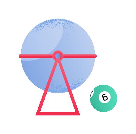 La forma más fácil de consultar los resultados de Lotto de Texas