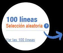 Líneas