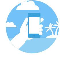 loteria en el celular