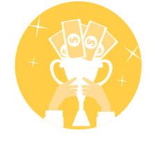 informacion sobre premios theLotter México