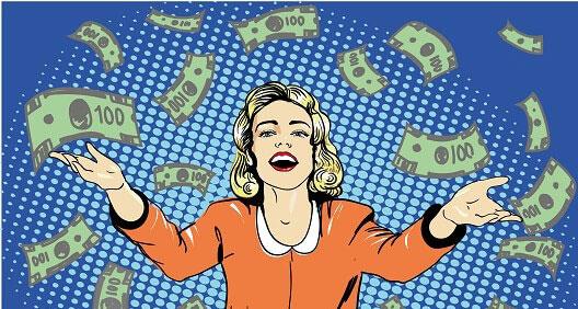 ventajas jugar lotería online
