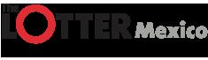 logo de theLotter México