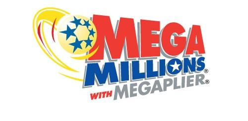 Logo de Mega Millions