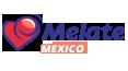 Logo de Melate