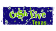 Cash Five de Texas