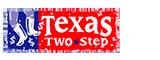 Jugar Texas 2 Step