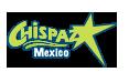 Lotería Chispazo