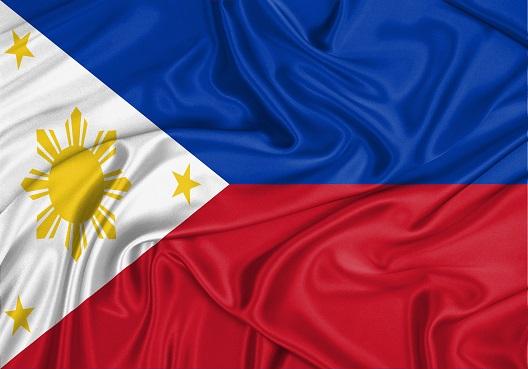 ganador filipino powerball
