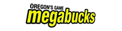 Lotería Megabucks de Oregón