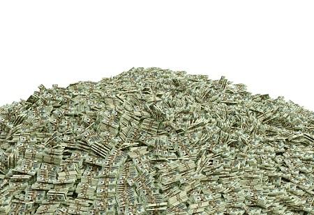 loterias grandes premios